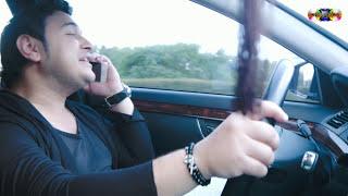 Copilul De Aur & Laura Vass - Alo, Alo (Official Video)