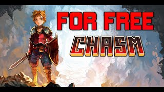 CHASM ▶FREE DOWNLOAD || CRACKED◀