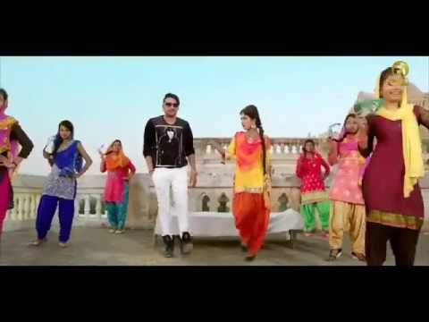 Download Bahu Kale Ki   Latest New Haryanvi Song 2019   Dj Remix Songs   Hr Song 2019 Remix   Hr Song HD Mp4 3GP Video and MP3