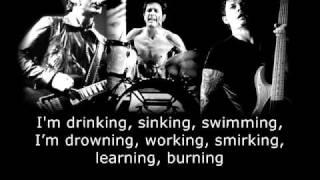 Stereophonics - Goldfish Bowl