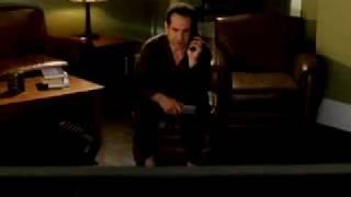 USA Network - Trailer 6x09