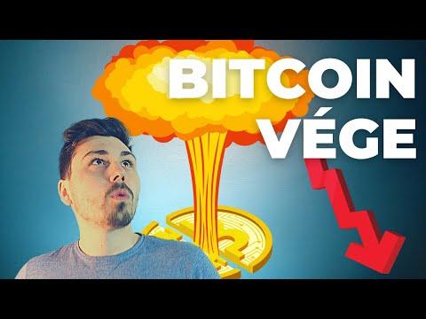 Cara trading di bitcoin co id
