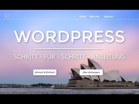 images Kostenlose webseiten um menschen zu treffen