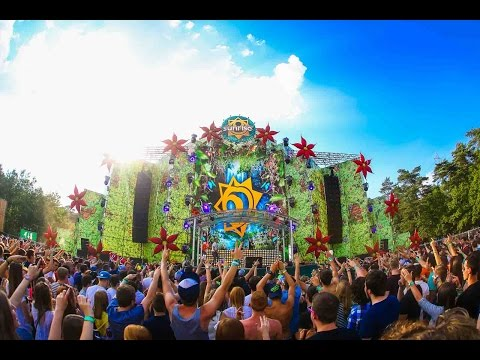 Official 2014 Aftermovie