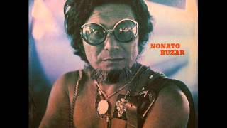 Nonato Buzar - LP 1970 - Album Completo/Full Album