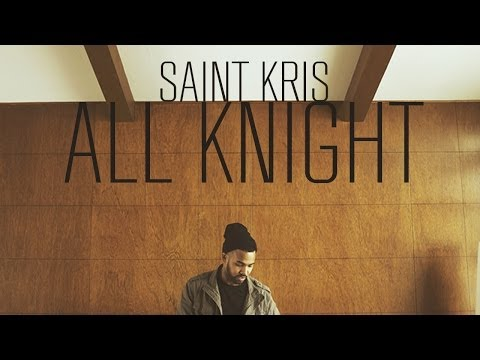 SAINT KRIS [all knight]