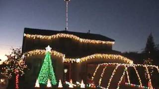 It's the Most Wonderful Time of the Year-Andy Williams-2007