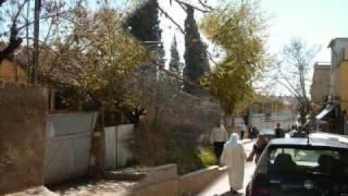 preview picture of video 'MEDEA ALGERIA'