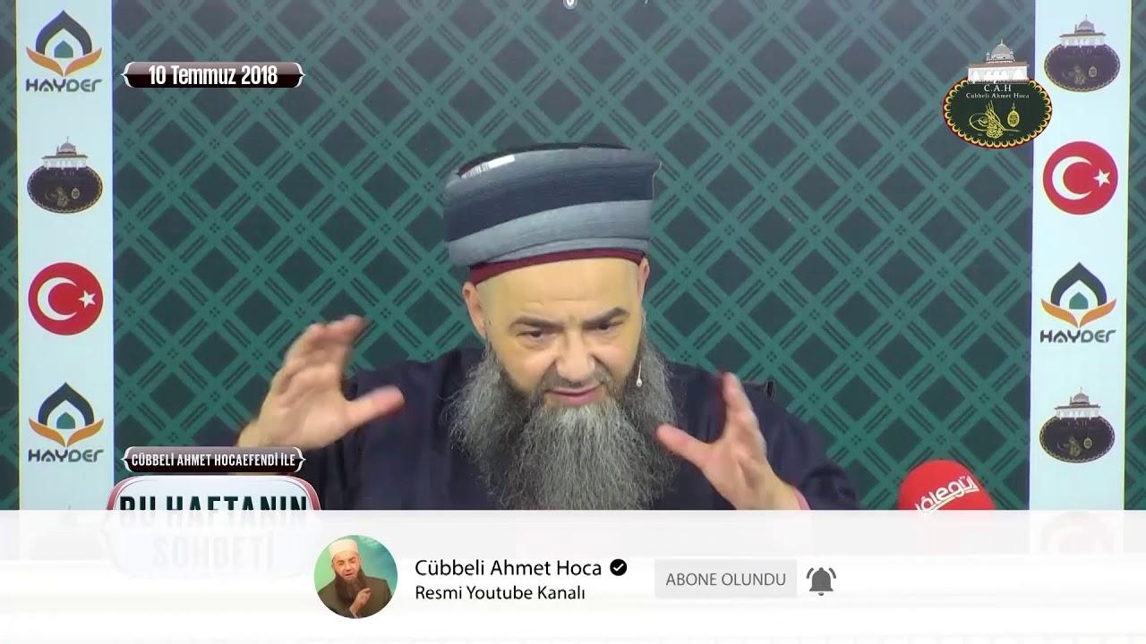 Müslümanların İşlerinde Aracı Olana Âhirette Vaad Edilen Müjde!