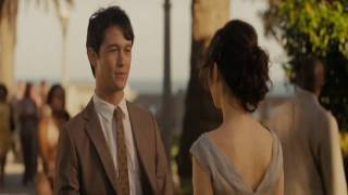 500 Days Of Summer   Sweet Disposition