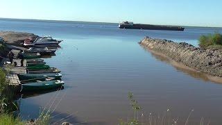 Рыбалка ладожское озеро форум
