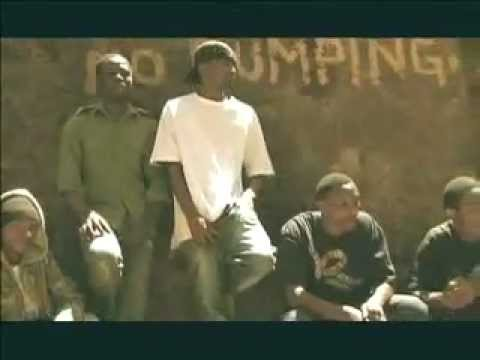 UNDERGROUND FEELINZ 2010 OFFICIAL VIDEO.