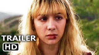 ALMOST HOME Trailer (2019) Teen Drama HD