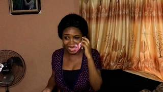 BIG BROTHER (a short drama) | Fadekemi Adeoye