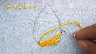 Easy Embroidery ฟร ว ด โอออนไลน ด ท ว ออนไลน คล ปว ด โอฟร