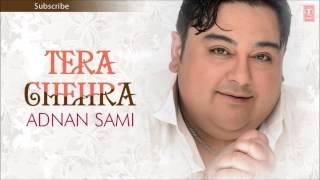 Adnan Sami - Meri Yaad Full Song - Tera Chehra Album