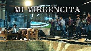 Mi Virgencita (En Vivo) - Joel Elizalde (Video)