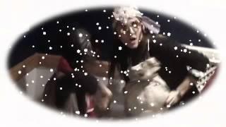 """""""We Wish You a Merry Christmas"""" Video de Fan"""