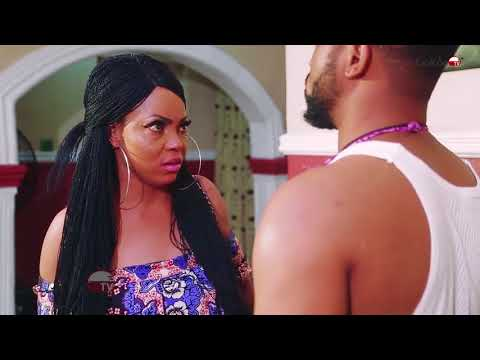 Oko Meji Latest Yoruba Movie 2018 Drama Starring Kenny George | Damola Olatunji
