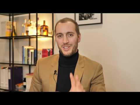 Koulchi maroc homme cherche femme