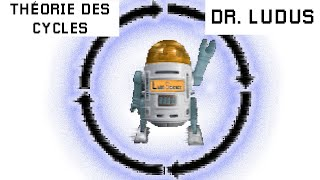 Théorie des Cycles associée aux jeux vidéo, c'est quoi ?