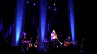 Alanis Morissette - Mary Jane (Live Morristown, NJ, 7/26/14) 720p HD