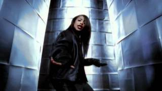 Are You That Somebody - Aaliyah  (Video)
