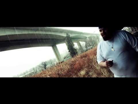 Bobby Butcher feat. D-Evil - Criminal Intent (Official Video)