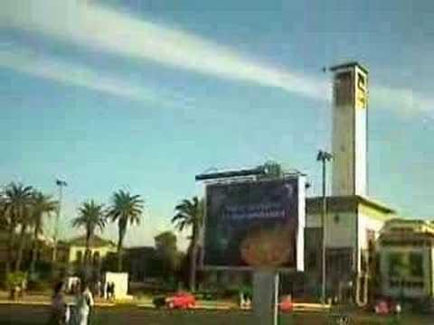 De Place Mohammed V
