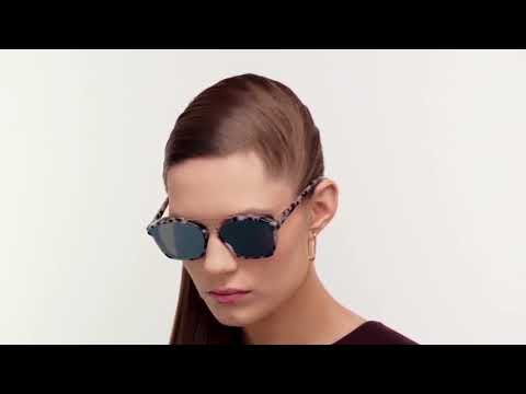 Gucci Vs Dior Eyewear: may the best brand win.