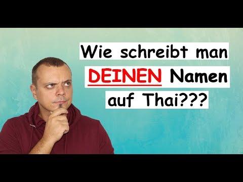 Leute kennenlernen frankfurt am main
