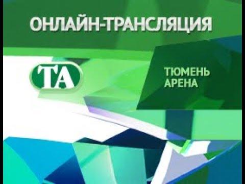 Чемпионат России по биатлону-2019. Спринт. Женщины.
