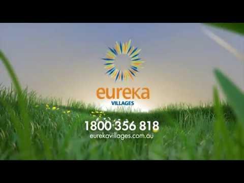 RENTAL ALERT - Eureka Mardross Gardens Albury