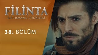 Filinta Mustafa Season 2 episode 38 with English subtitles Full HD