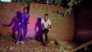 XocoToná Afro House      Os Rapidos Da Xocotona  Video Oficial HDProd  Dj Padux  932892262
