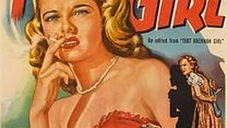 That Brennan Girl (1946) - Full Movie