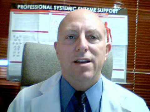 Effective drug for treatment of prostatitis and adenoma