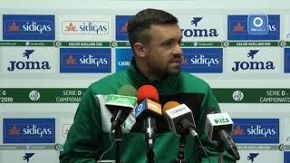 calcio-avellino-la-conferenza-stampa-di-presentazione-di-pepe