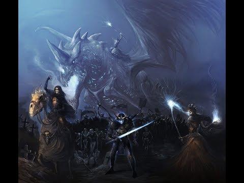 Герои меча и магии 3 андроид 1.1.6