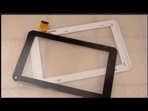 comment reparer une tablette logicom. Black Bedroom Furniture Sets. Home Design Ideas