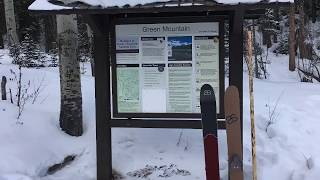 Altai Hok Skis - Free video search site - Findclip Net