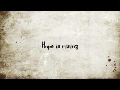Música Hope