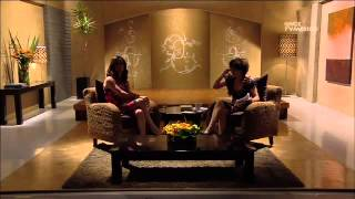 Conversando con Cristina Pacheco - Julieta Venegas