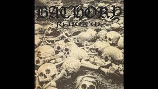 Bathory - Blood and Soil