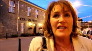 Lesbian Internet Dating Loch Garman