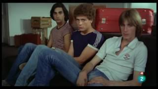 Colegas (Historia De Nuestro Cine 2017)