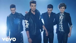 Джош Катберт, Union J - Loving You Is Easy
