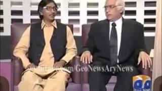 Khabarnaak 24 January 2015 Family Comedy Show Khabarnaak 24-01-2015