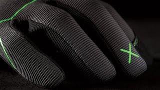 Ironclad® EXO: Modern Utility Glove