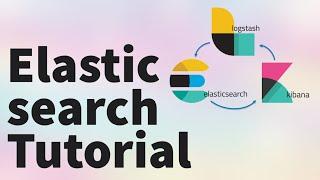 Elasticsearch Tutorial for Beginners